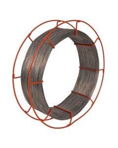 Gjerdetråd Gallagher 1,8 mm – 10 kg – Ca 500 m