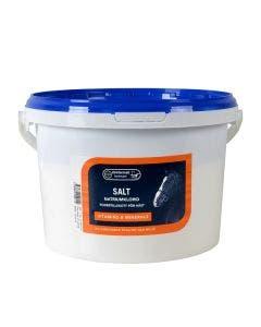 Salt Biofarmab