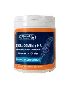 BioGlucomin+HA Biofarmab