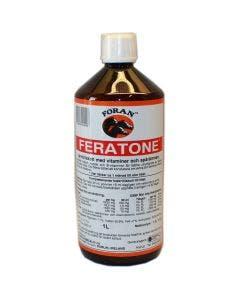 Feratone Foran 1 liter