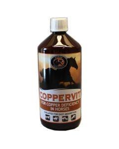 Coppervit Foran 1 liter