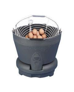 Eggvaskemaskin Rotomaid 100
