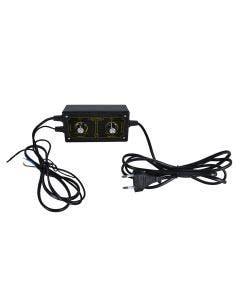 Termostat Elektronisk max 400W