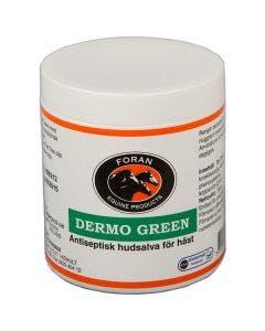 Dermo Green Foran 300 g