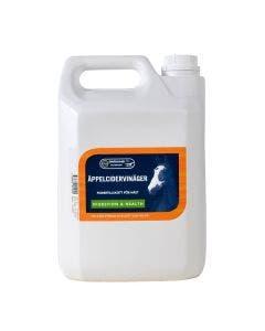 Eplesidereddik Biofarmab 5 liter