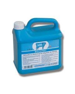 Reagensvätska mastit 1 liter