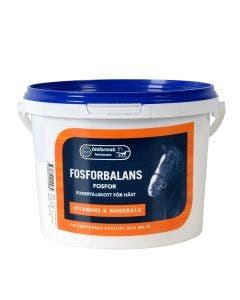 Fosforbalanse Biofarmab 2 kg