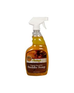 Salsåpe Fiebings Liquid Glycerine 946 ml