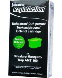 Duftpatron til Mosquito Trap