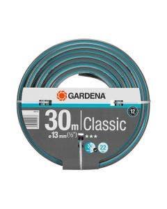 """Gardena vannslange Classic 30 m 1/2"""""""