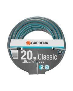 """Gardena vannslange Classic 20 m 3/4"""""""