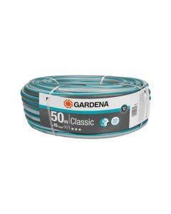 """Gardena Vannslange Classic 50 m 3/4"""""""