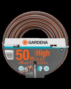 """Gardena Vannslange Comfort HighFLEX 50 m 1/2"""""""