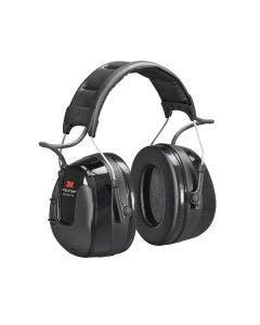 Hørselvern 3M Peltor WorkTunes Pro
