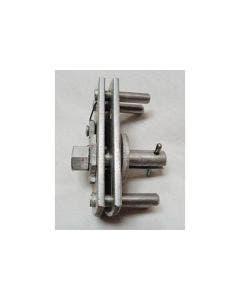 Strammer Bandini 20 mm For elbånd