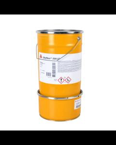 Sikafloor-264 10 kg 2-komponent gulvbelegg (7,9 + 2,1 kg)