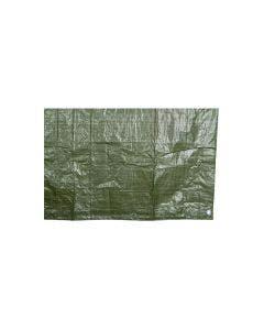 Presenning ETC Grønn 100 g