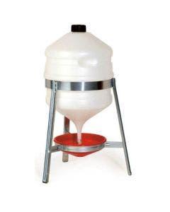 Vattenautomat Saturno ca 30 liter