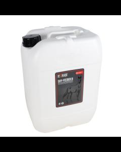 Shy Feeder B Foran 20 liter