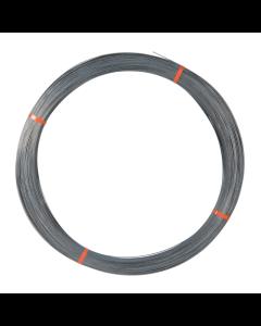Jerntråd Bandini Arbolu HT 3,0 mm 1300-1500 N/mm² 450 m