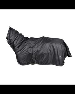 Raincover HS Comfort L svart