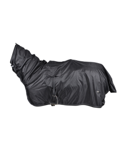 Raincover HS Comfort S svart