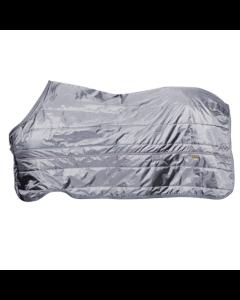 Liner HS Comfort 125 cm steel
