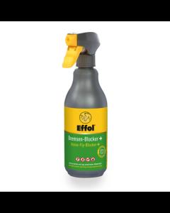 Flugspray Effol Broms Blockare +
