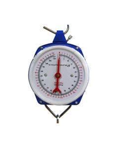 Hengevekt Mekanisk Ek Industri 300 kg
