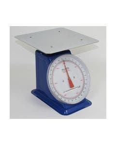 Mekanisk plattformvekt Ek Industri 60 kg