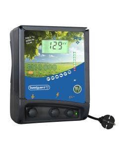 Gjerdeapparat Swedguard Pro+ N10000