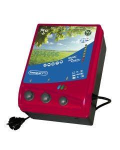 Gjerdeapparat Swedguard Pro+ N14000