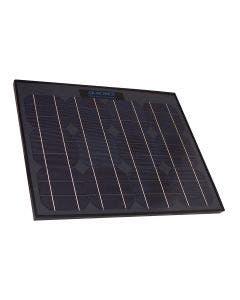 Solcellepanel Swedguard+ 2 W
