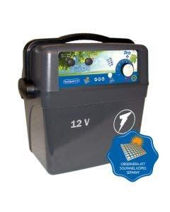Gjerdeapparat Swedguard Pro+ B250