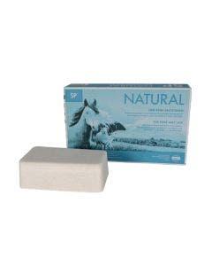 Saltstein SP Natural 3 x 2 kg