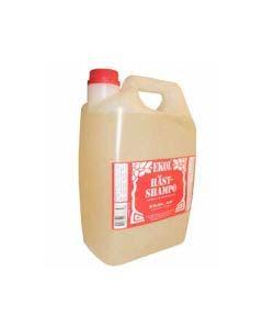 Hesteshampo Ekol 5000 ml