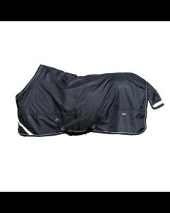 Overgangsdekken HS Comfort 150 g