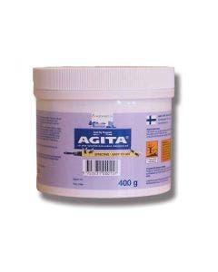 Agita 10 WG  400 g