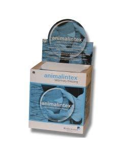 Multikompress Animalintex