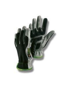 Handske Hestra Barys