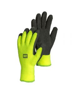 Handske Hestra Asper vinter