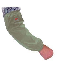 Armbeskytter 1par