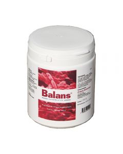 Balans-nonlac Mikro 300g