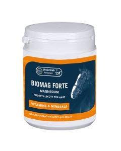 Magnesium Biomag Forte 400g