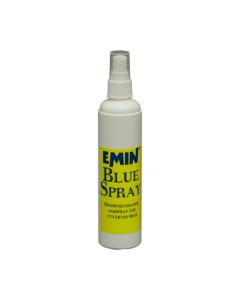 Blue Spray Emin 200 ml