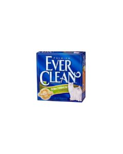 Ever Clean Extra Strength Scented 10 L