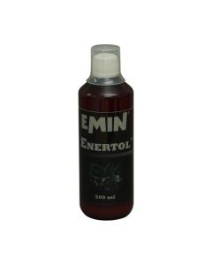 Enertol Hest Emin 500 ml