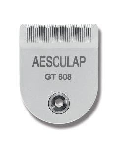 Klippeskjær til Aesculap Exakta