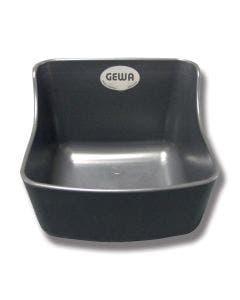 Forkrybbe GEWA universalmodell 8l