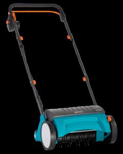 Elektrisk plenlufter Gardena ES 500